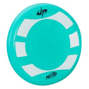 Nerf Sports Dude Perfect Flying Disc