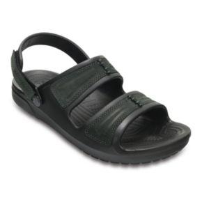 Crocs Yukon Mesa Men's Sandals