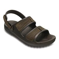 Crocs Yukon Mesa Men's Sandals