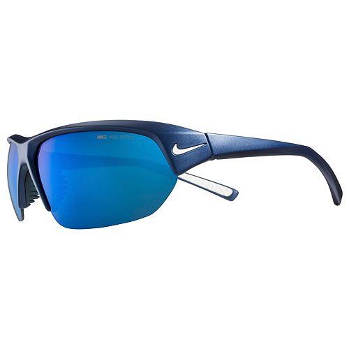 Men's Nike Skylon Ace Sunglasses