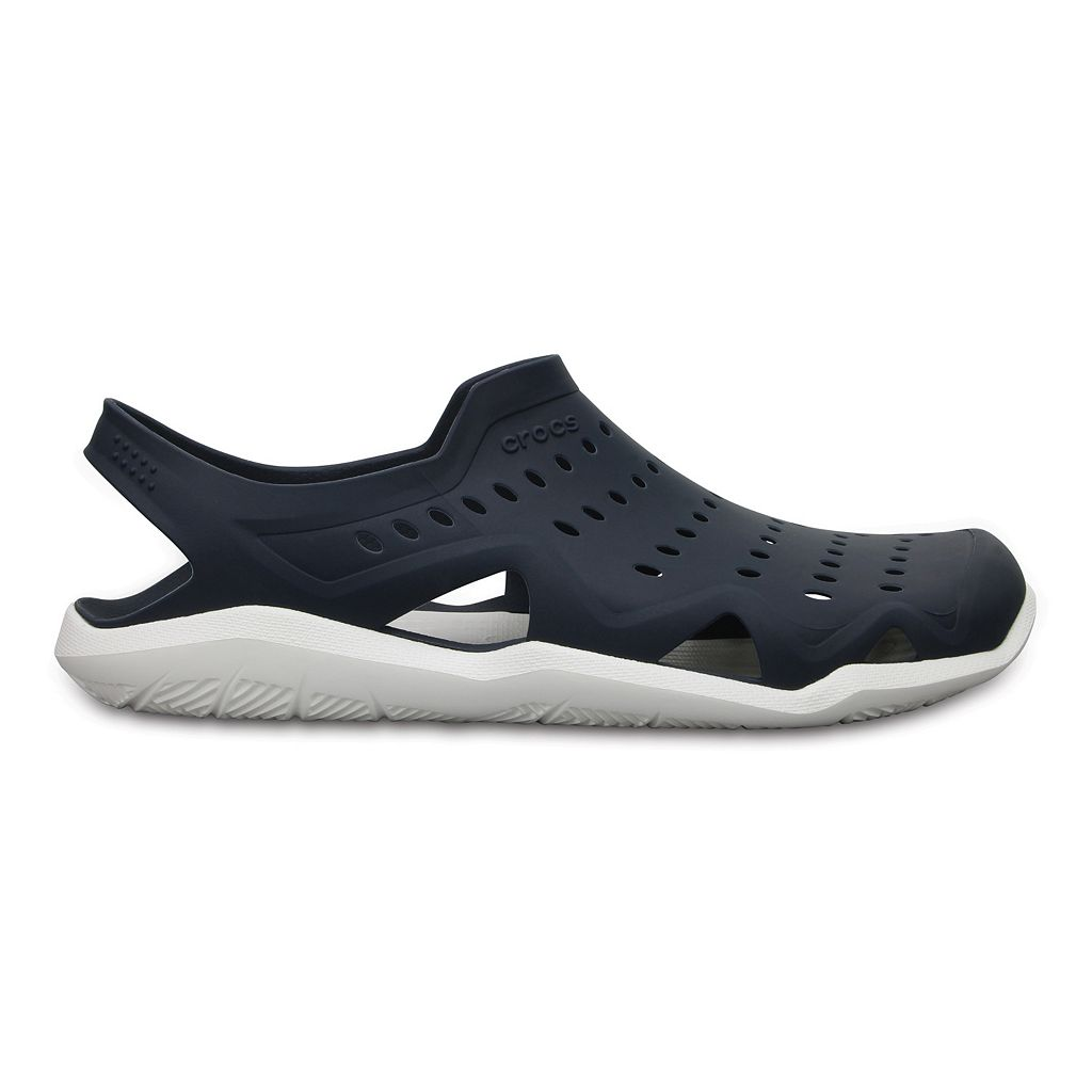 Crocs Swiftwater Wave Men's Clogs