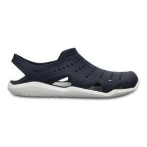 Crocs Swiftwater Wave Men's Clogs