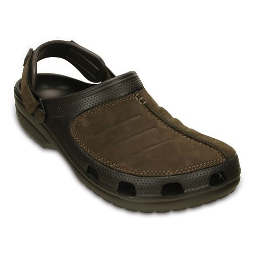 2ee76da1d Crocs Yukon Mesa Men s Clogs
