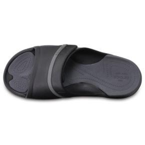 Crocs MODI Sport Men's Slide Sandals