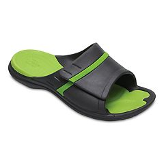 Crocs MODI Sport Men's Slide Sandals