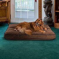 Paus Classic Pet Bed
