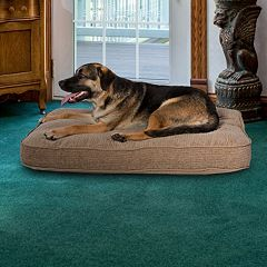 Paus Classic Pet Bed