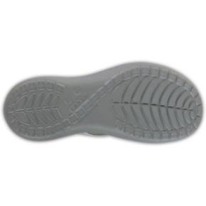 Crocs Capri V Women's Sequin Sandals