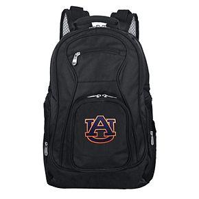 Auburn Tigers Premium Laptop Backpack