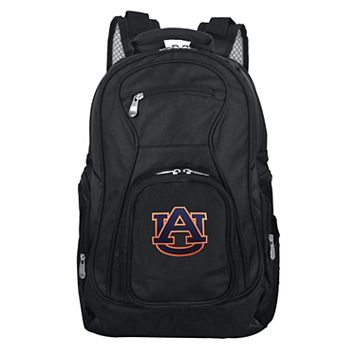 Auburn Tigers Premium Laptop Backpack
