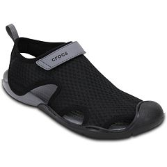 8aa2db4ab7a8 Crocs Swiftwater Women s Mesh Sandals