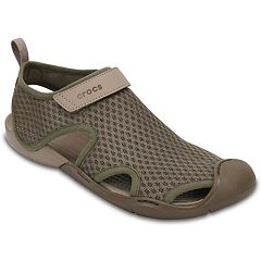Crocs Swiftwater Women's Mesh Sandals
