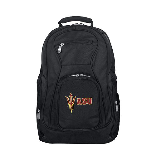 Arizona State Sun Devils Premium Laptop Backpack