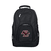 Boston College Eagles Premium Laptop Backpack