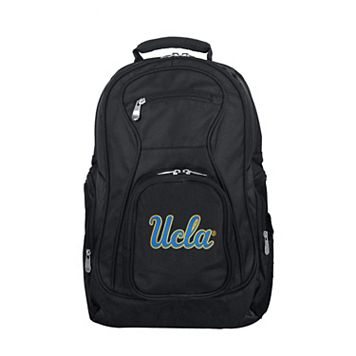 UCLA Bruins Premium Laptop Backpack