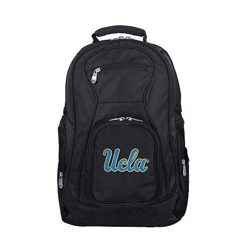 UCLA Bruins Premium Laptop Backpack