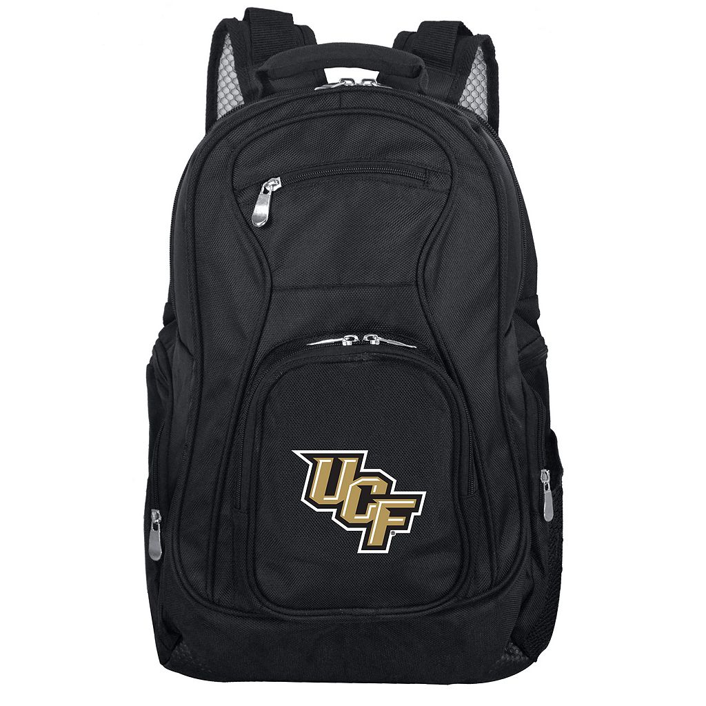 UCF Knights Premium Laptop Backpack
