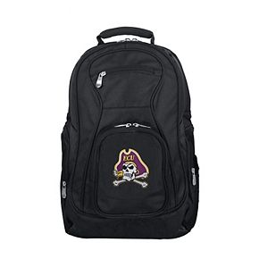 East Carolina Pirates Premium Laptop Backpack
