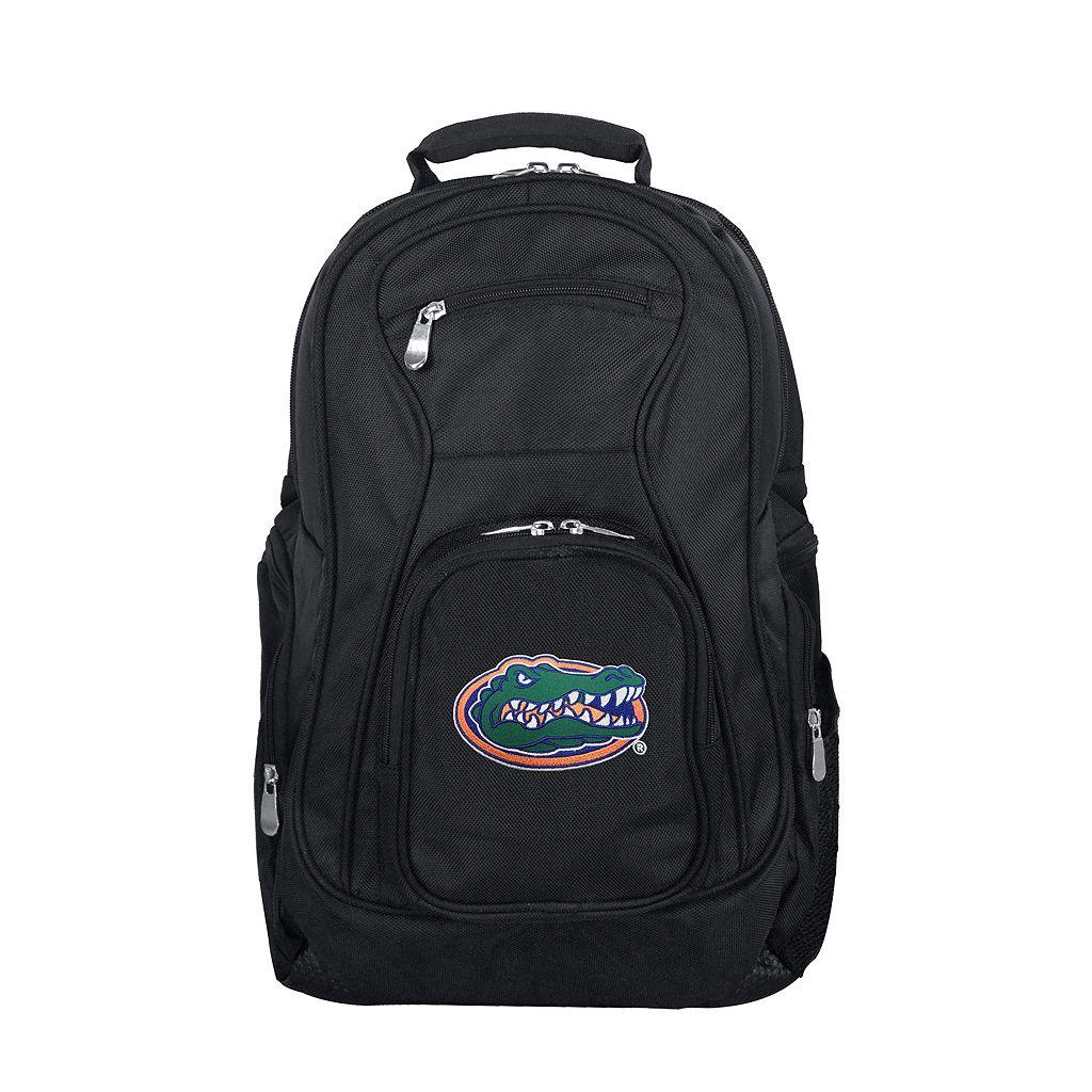 Florida Gators Premium Laptop Backpack