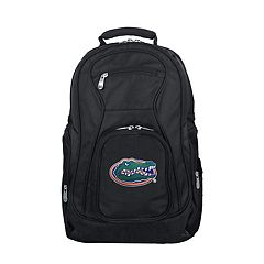Florida Gators Premium Laptop Backpack