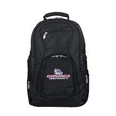 Gonzaga Bulldogs Premium Laptop Backpack
