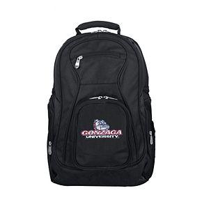 Gonzaga Bulldogs Premium Laptop Backpack