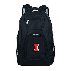 Nike West Virginia Mountaineers Backpack. Sale.  99.00. Regular.  110.00. Illinois  Fighting Illini ... 0a7873bd76f5b