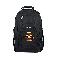 Iowa State Cyclones Premium Laptop Backpack