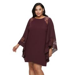 Womens Plus Dresses Clothing  Kohl&39s
