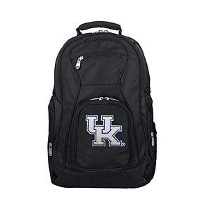 Kentucky Wildcats Premium Laptop Backpack