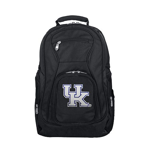 Kentucky Wildcats Premium Laptop Backpack
