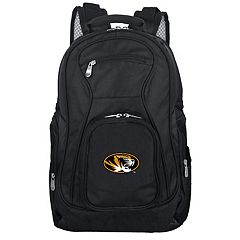 Missouri Tigers Premium Laptop Backpack
