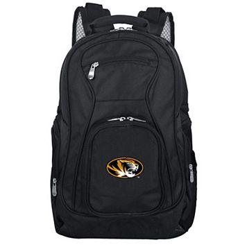 Missouri Tigers Premium Laptop Backpack