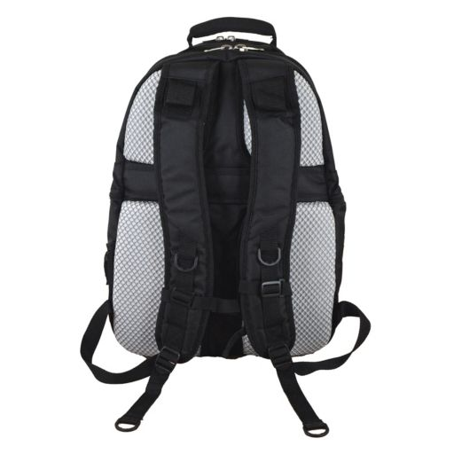 Nevada Wolf Pack Premium Laptop Backpack