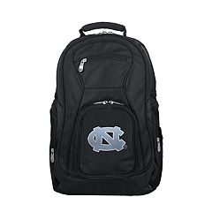 North Carolina Tar Heels Premium Laptop Backpack