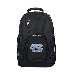 North Carolina Tar Heels Premium Laptop Backpack