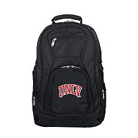 UNLV Rebels Premium Laptop Backpack