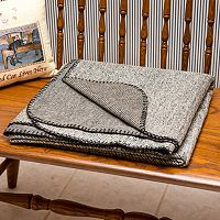 Paus Furniture Throw (60