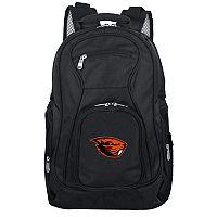 Oregon State Beavers Premium Laptop Backpack