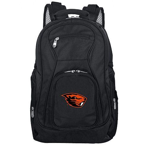 Oregon State Beavers Premium Laptop Backpack