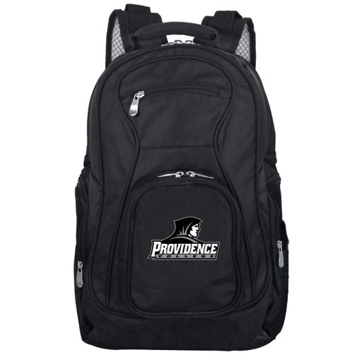 Providence Friars Premium Laptop Backpack