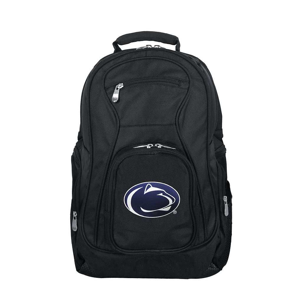 Penn State Nittany Lions Premium Laptop Backpack