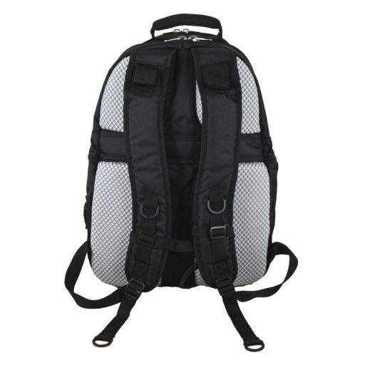 South Dakota Coyotes Premium Laptop Backpack