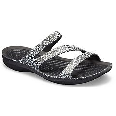Crocs Swiftwater Women's Sandals