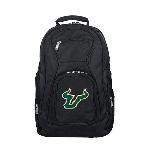 South Florida Bulls Premium Laptop Backpack