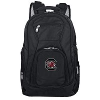 South Carolina Gamecocks Premium Laptop Backpack