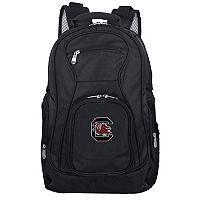 South Carolina Gamecocks Premium Laptop Backpack