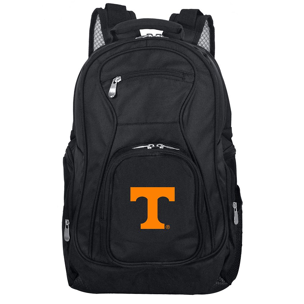 Tennessee Volunteers Premium Laptop Backpack