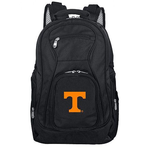 Tennessee Volunteers Premium Laptop Backpack