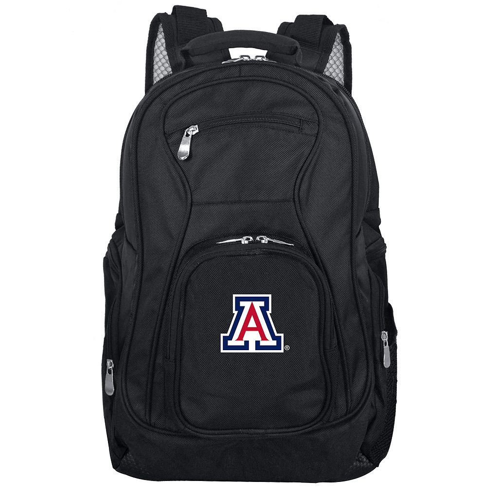 Arizona Wildcats Premium Laptop Backpack